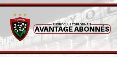 Read more about the article Ne ratez rien du prochain match !