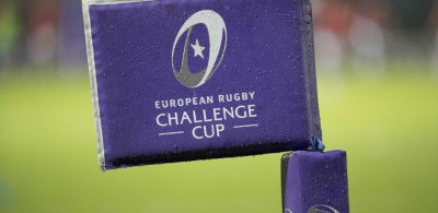 You are currently viewing Tirage des Poules Challenge Cup 2022