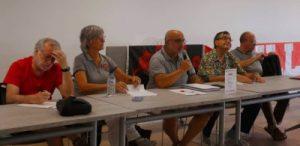Read more about the article Assemblée Générale 2021 des Bulls du RCT