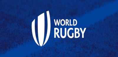 Read more about the article World Rugby met en place 5 nouvelles règles